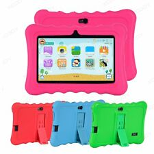 XGODY ANDROID TABLET PC 7 ZOLL 8GB QUAD CORE KINDER PAD HD DUAL KAMERA WLAN OTG