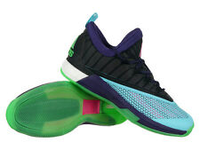 Shoes Adidas Crazylight Boost 2.5 Low Mens Sport for Basketball James Harden