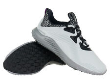 b49f4637573f3 adidas Alpha Bounce Womens sports Shoes Trainers for Running