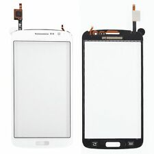 Premium replacement Touch Screen Glass For Micromax