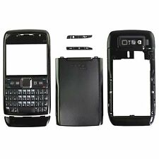 Premium High Quality Replacement Full Body Housing Panel Faceplate For Nokia