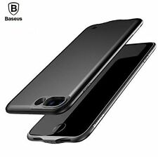Baseus Power Bank Battery Case/Cover 2500 mAh for iPhone 7/ CHARGING Case