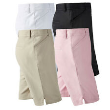Callaway Golf Ladies Womens Performance Chev Shorts Bottoms70% OFF RRP