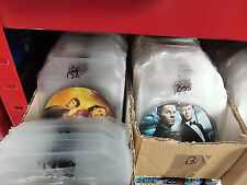 Blu Rays Just Discs U Choose (Nint and New)Disc only Free postage (d)