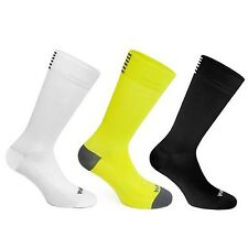 Cycling Socks Sports Breathable Mens Athletic Bicycle Size Running Bike Sport