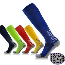 Cycling Socks Sports Breathable Mens Athletic Bicycle Size Running Compression