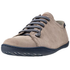 Camper Peu Cami Hommes Chaussures Sand Neuf Chaussure