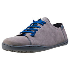 Camper Peu Cami Hommes Chaussures Grey Blue Neuf Chaussure