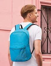 Cosmo Backpack / 39 x 26 x 12,5 cm | SOLs Bags