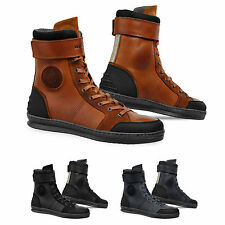 REV'IT! FAIRFAX Moto Retro Urban Zapatos Botas revoluciones IT revit