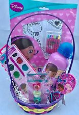 Disney Junior Doc McStuffins Gifts & Gift Basket Hampers