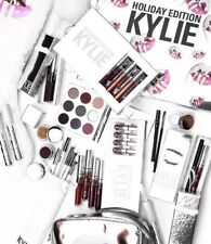 Kylie Cosmetics Holiday Collection - Limited Edition! 100% Genuine Authentic!