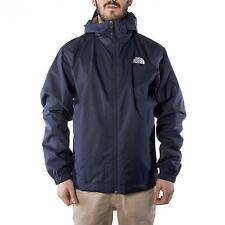 THE NORTH FACE CHAQUETA M QUEST chaqueta URBAN Azul marino