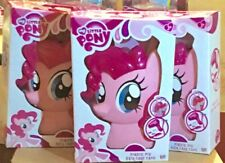 My little Pony Fluttershy Pet Care Case, Twilight Sparkle or Pinkie Pie
