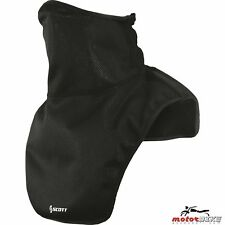 SCOTT FASCIA COLLO NECKWARMER COD. 236949