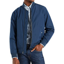 Jacket / Outerwear Coat by Levi Strauss