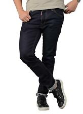 DSQUARED2 Jeans - S74LB0292 Mens Cool Guy Jeans in Denim Blue RRP £305