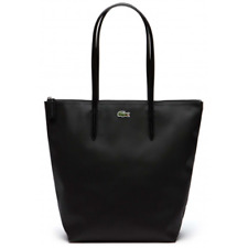 Sac shopping Lacoste pour femme NF1890