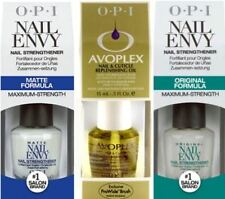 OPI Nail Envy Original, Matte and Cuticle Oil15ml-BOXED