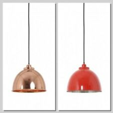 VINTAGE LOFT STYLE PENDANT CEILING HANGING  LIGHT LAMP MODERN CONTEMPORARY NEW