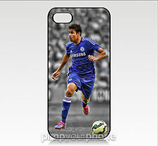 DIEGO COSTA CHELSEA FC - IPHONE 4 4S 5 5S 5C 6 6 PLUS RIGIDA CUSTODIA COVER