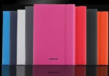 """Folio Flip Case Cover PU Leather For Samsung Galaxy Tab S2 9.7"""" Inch T810 T815"""