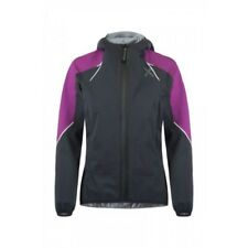 MONTURA Magic Active Jacket Woman