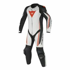 TUTA DAINESE INTERA ASSEN 1 PC. PERF. SUIT