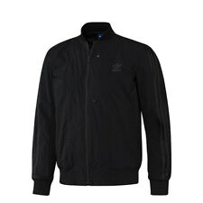 Adidas Originals - TRACK JACKET DELUXE SST - GIACCA CASUAL  - art.  BJ9544-C