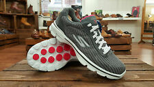 SKECHERS // Go Walk 3 // Fitknit Womens Trainers // REDUCED!!! Was £64.99