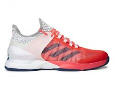 Adidas Ubersonic Boost  Boxed New RRP £95 Nice Colour 100%Authentic