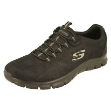 donna Skechers Scarpe sportive - Take Charge