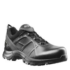Haix Black Eagle Safety 50 620001 GORE-TEX Safety Boots GORE-TEX Waterproof