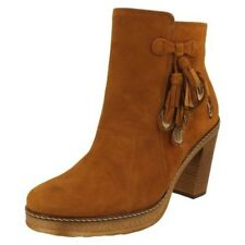 Mujer GABOR Botines THE STYLE 55.720W