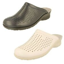 femmes Rohde mules LE STYLE 1926-w