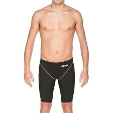Arena Powerskin ST 2.0 Jammers. Mens/Boys Performance Jammers. Boys Mens Jammers