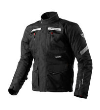 REV´IT! - Chaqueta Neptune GTX negro