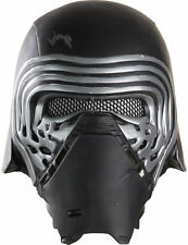 Masque adulte Kylo Ren - Star Wars VII Cod.82696