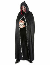 Cape halloween adulte Cod.221786