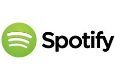 Spotify Premium Personal Account - 1 to 12 months - Worldwide
