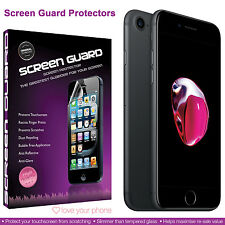 2 Pack Premium Protective Scratch Protection Clear Thin Screen Protector Film✔UK