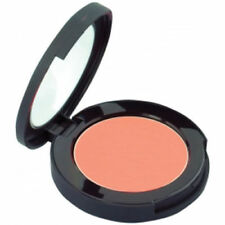 01 Expose blush wear creme, color blusher/chic cheeks 01 London By Jemma Kid