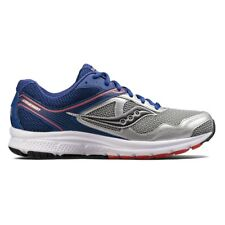 Saucony Scarpe running SAUCONY GRID COHESION 10 - S25333-8