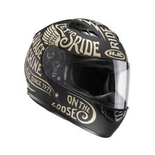 HJC CASCO INTEGRALE MOTO REBEL/MC9F CS-15 HELMET