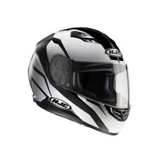 HJC CASCO INTEGRALE MOTO SEBKA/MC5 CS-15 HELMET