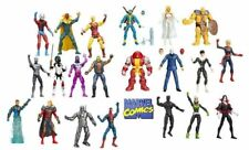 Marvel Universe Infinite Series Avengers Legends 3.75 Inch Action Figure