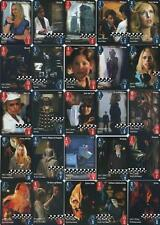 Doctor Who CMPC GREEN SERIES 2 (Assorted Cards)