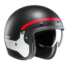 HJC CASCO JET MOTO MODIK/MC1SF FG 70S HELMET