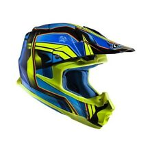 HJC CASCO MOTO CROSS PISTON/MC2 FX-CROSS HELMET