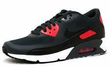 Nike AIR MAX 90 ULTRA 2.0 ESSENTIAL 875695-007 'ANTHRACITE' sz 7.5-12